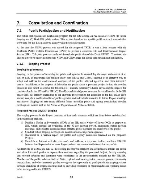 File:Tehachapi Renewable FEIS Volume II 8 Consultation and Coordination.pdf