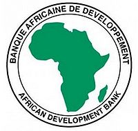 Logo: African Development Bank