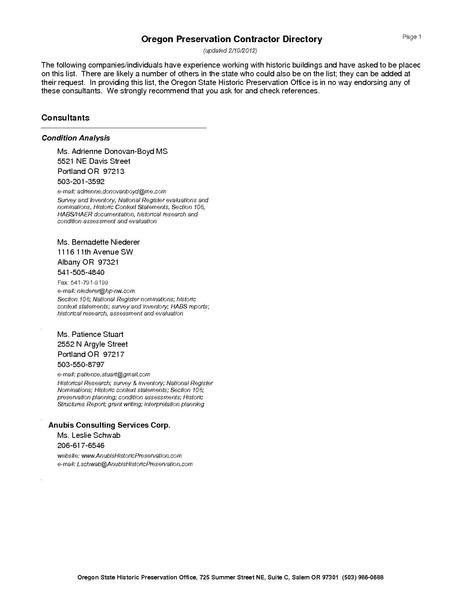 File:Consultants.pdf