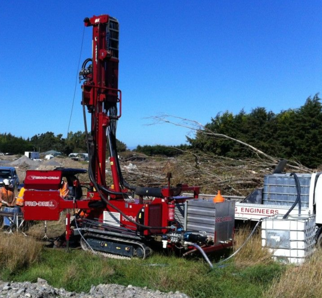 File:Drill rig.PNG