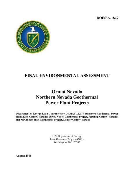 File:EA-1849-FEA-2011.pdf