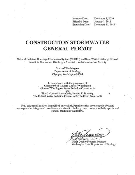 File:Washington Construction Stormwater General Permit.pdf