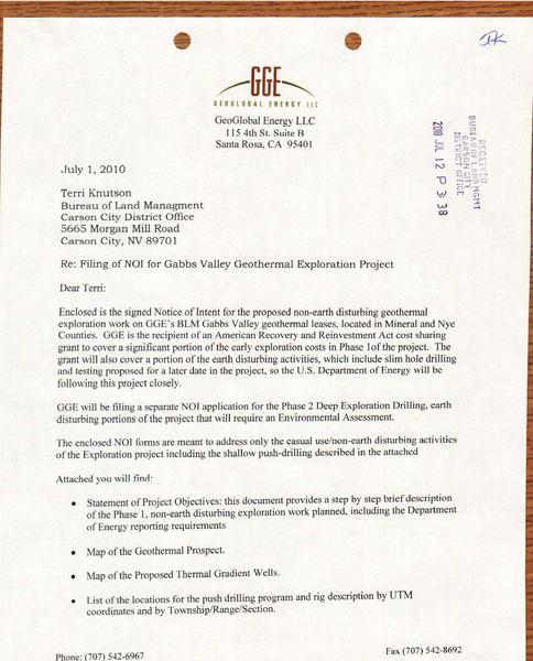 File:88819 - Application Letter.pdf   Open Energy Information
