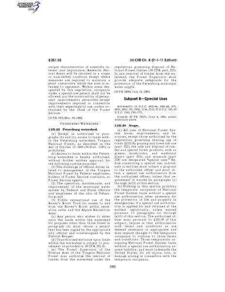 File:CFR-2011-title36-vol2-part251-subpartB.pdf