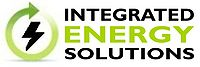 Logo: Integrated Energy Solutions LLC