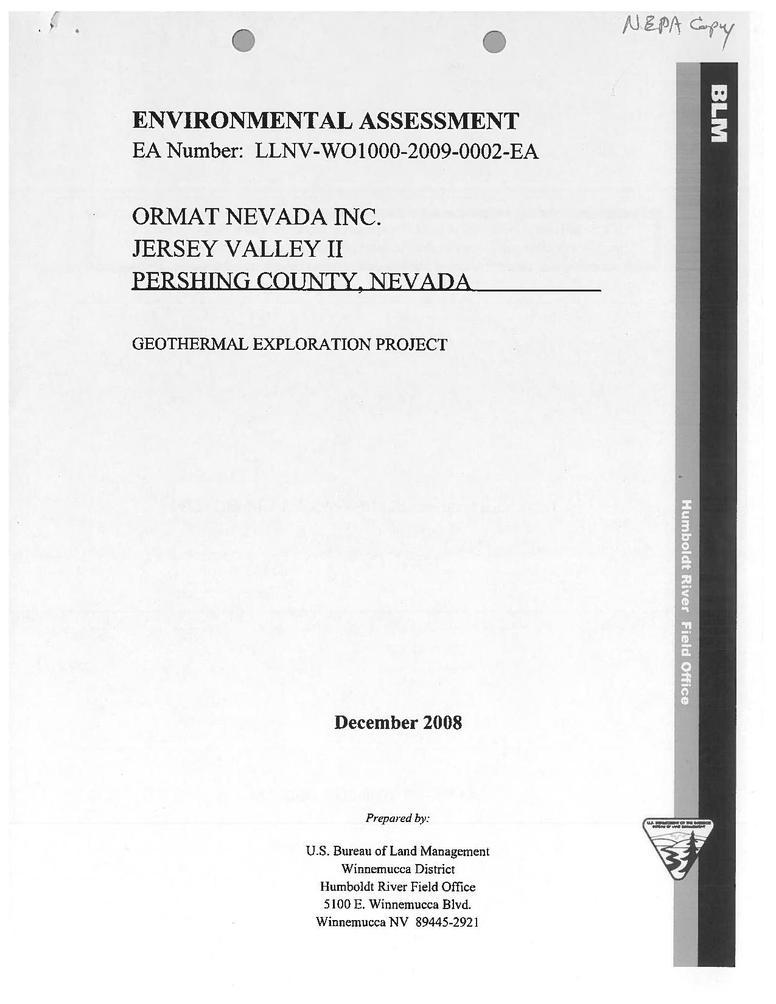 File:LLNV-WO1000-2009-0002-EA.pdf