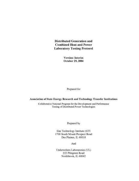 File:Lab protocol.pdf