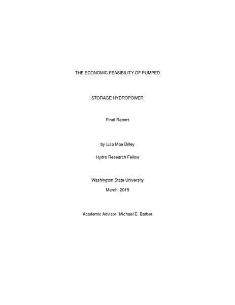 Thesis pdf file