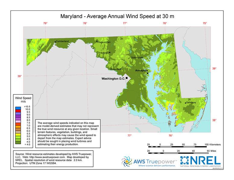 File:MarylandMap.jpg