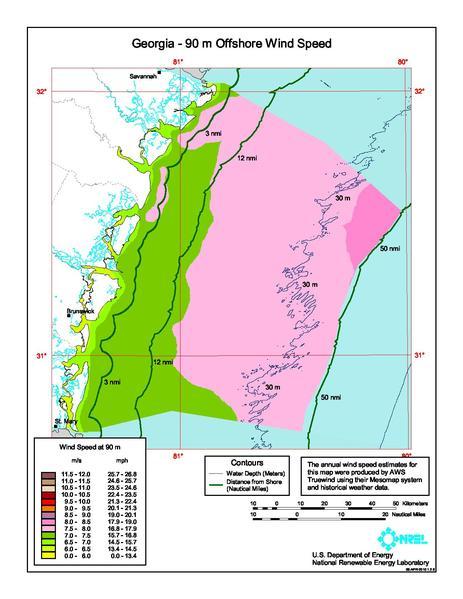File:NREL-ga-90m-offshore.pdf