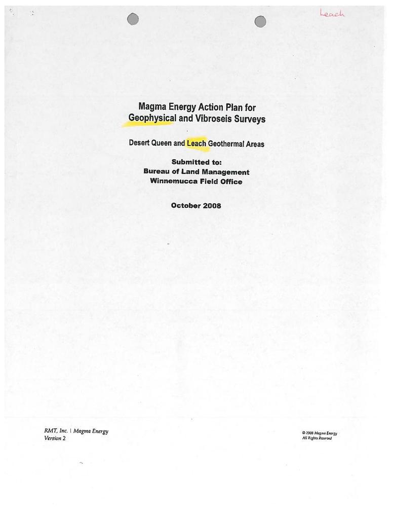 File:NREL 86286 PLAN OF OPERATIONS.pdf