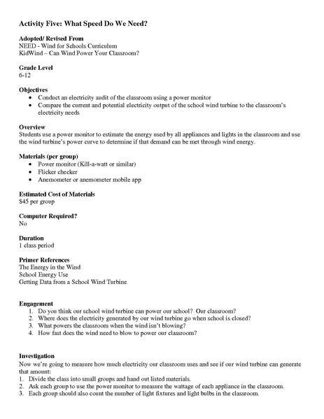 File:What-speed-do-we-need-lp.pdf