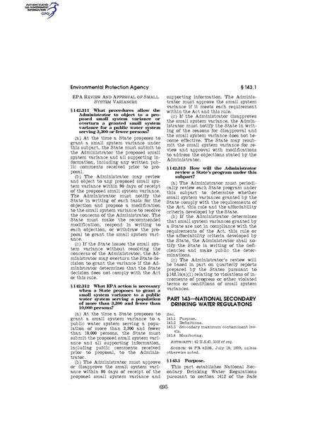 File:40 CFR 143.pdf