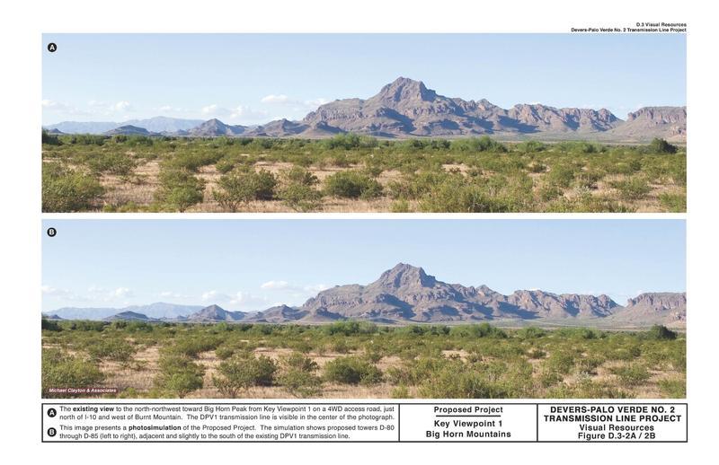 File:Devers Palo Verde No2-FEIS D3b Visual Resources Figures D03-02 thru D03-20.pdf