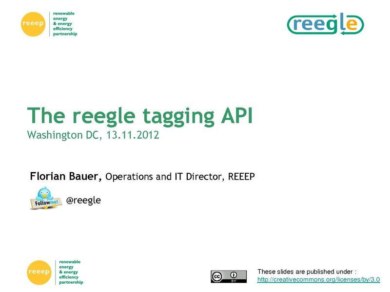 File:Florian Bauer - Reegle Tagging Api.pdf