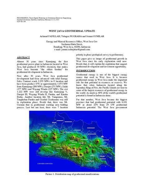 File:IND11.pdf