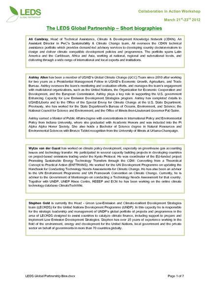 File:ListofBios.pdf