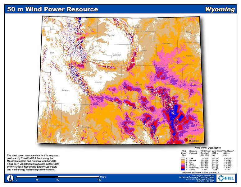 File:NREL-eere-wind-wyoming-01.jpg
