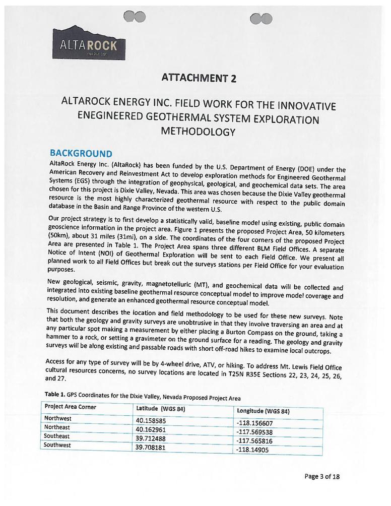 File:NREL 89278 PLAN OF OPERATIONS.pdf