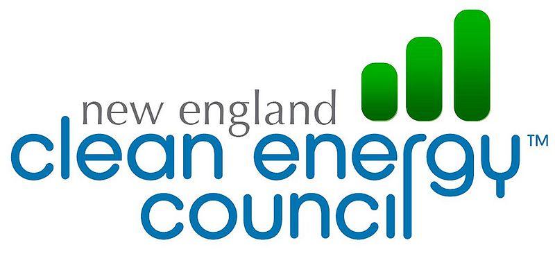 File:NewEnglandCleanEnergyCouncil logo.jpg