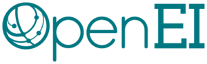 OpenEI logo preferred 1 color.png