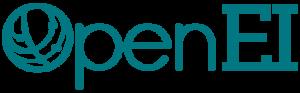 OpenEI logo preferred 1 color.png