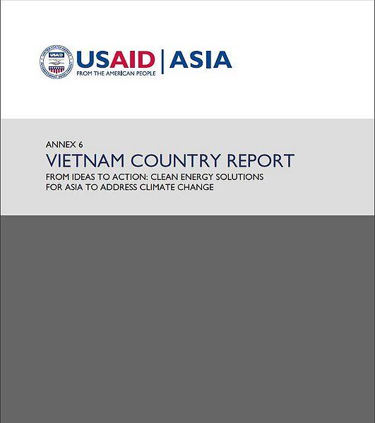 File:VietnamReport.JPG