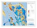 Eastern Visayas Philippines Wind Speed 100m-01.jpg