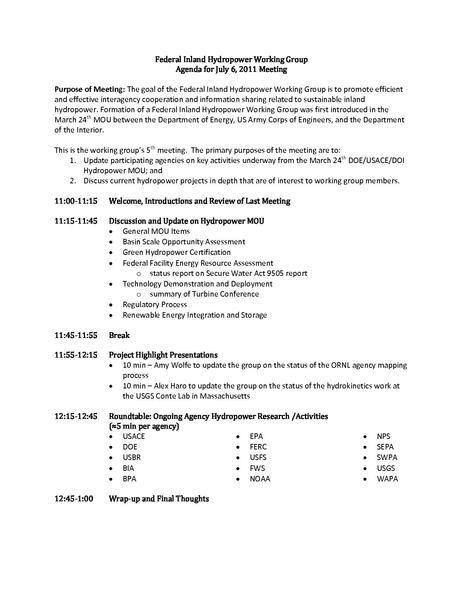 File:FIHWG Agenda 20110706.pdf