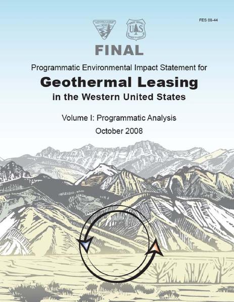 File:Geothermal PEIS final.pdf
