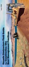 NDEP BMP Guide.pdf
