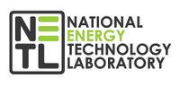 Logo: National Energy Technology Laboratory (NETL)