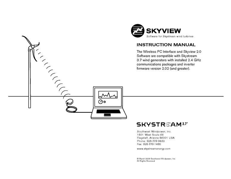 File:Skyview Instruction Manual.pdf