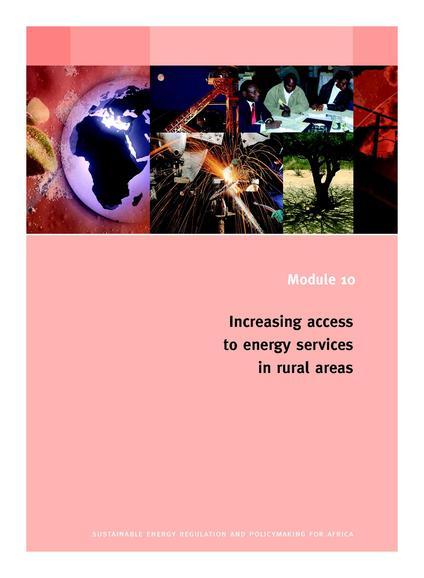 File:UNIDO.pdf