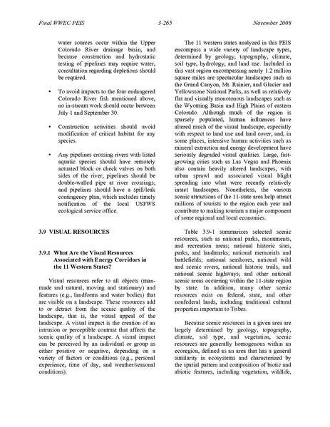 File:WWEC FPEIS Ch 3 Part4.pdf