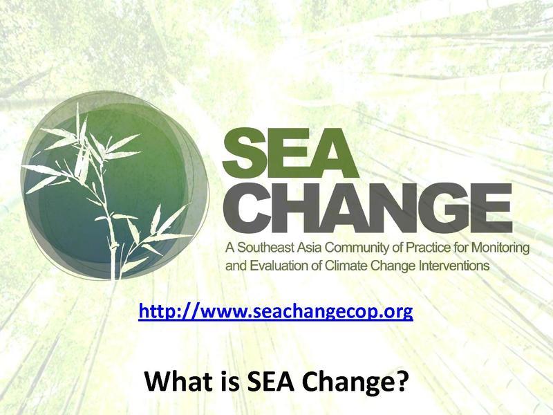 File:2012 05 07 SEA Change presentation w notes.pdf