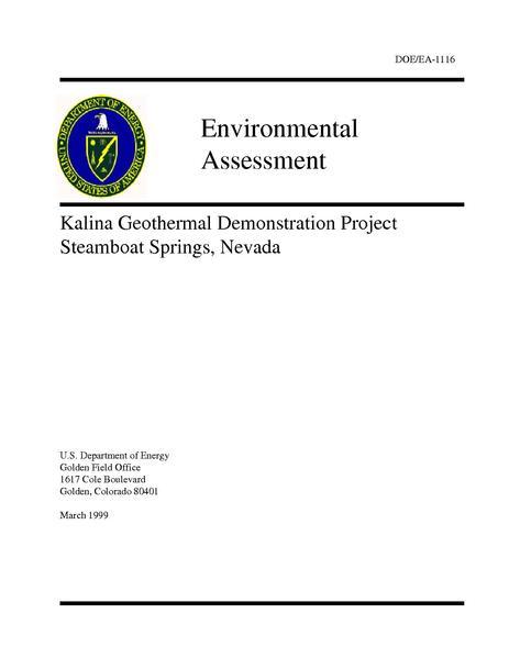File:EA-1116-FEA-1999.pdf