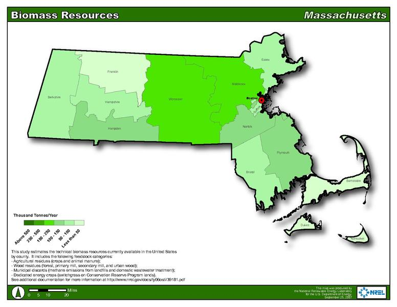 File:NREL-eere-biomass-h-massachusetts.pdf