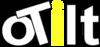 Logo: oTilt