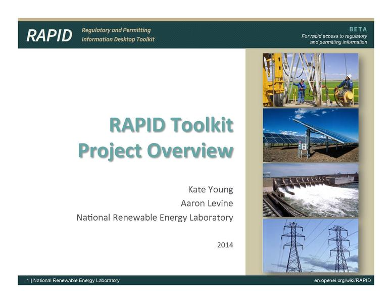 File:RAPID Overview presentation.pdf