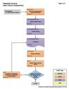 11CAAStateCulturalConsiderations.pdf