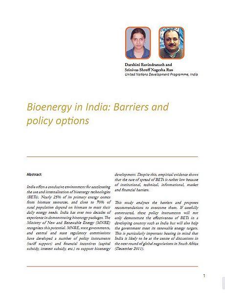 File:Bioenergy In India.JPG