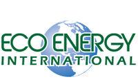 Logo: Eco Energy International, LLC