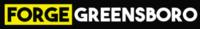 Logo: Forge Greensboro