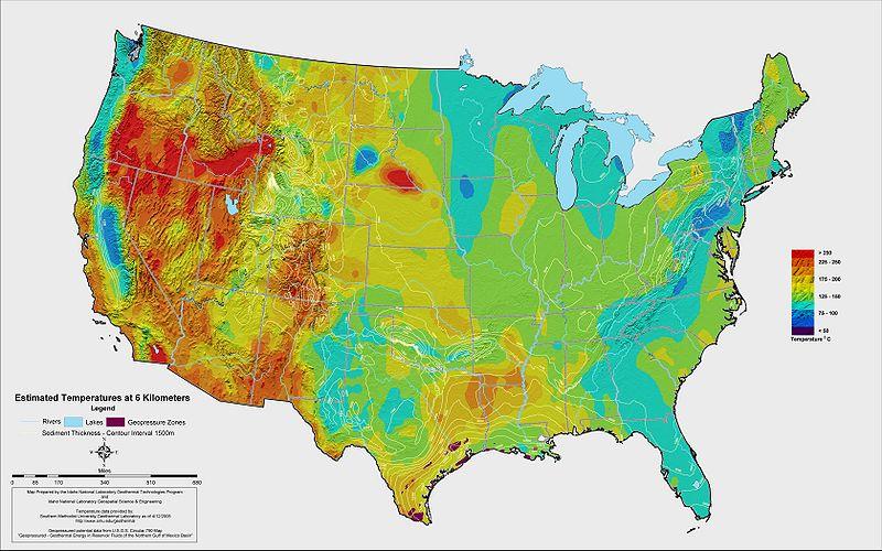 File:INL-geothermal-rdl-07-21-05-us-021.jpg