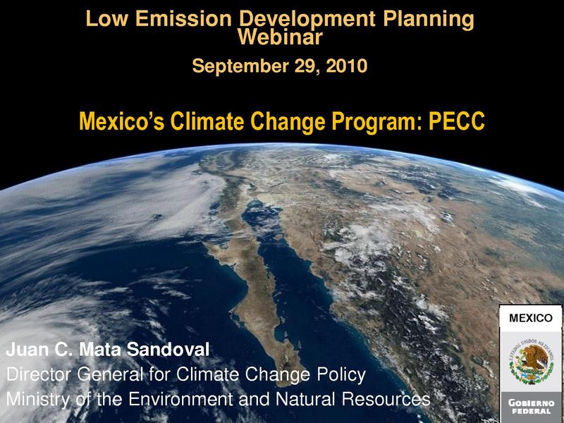 File:Low Emission Development Planning Webinar JCMS.pdf