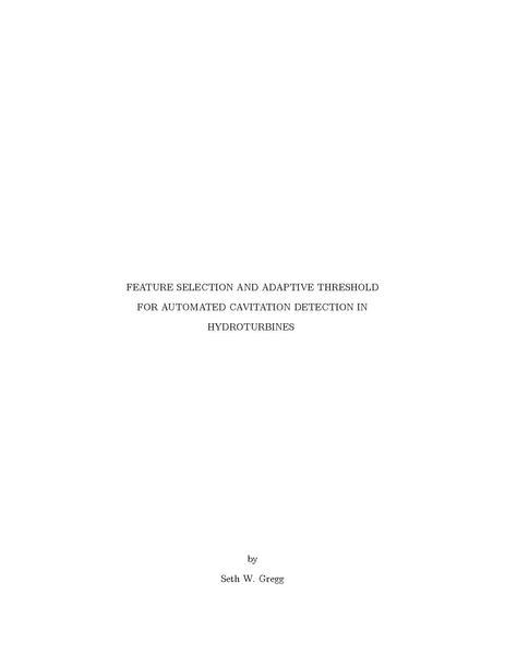 File:SethGregg Thesis.pdf