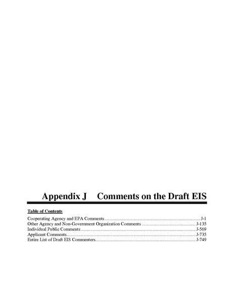 File:SunZia FEIS Appendices J1.pdf