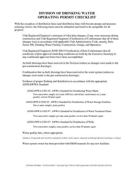 File:OperatingPermitCheckList.pdf