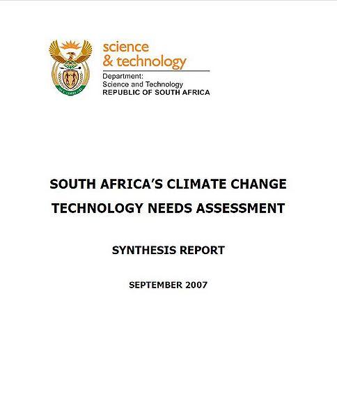 File:SouthAfricaTNA.JPG